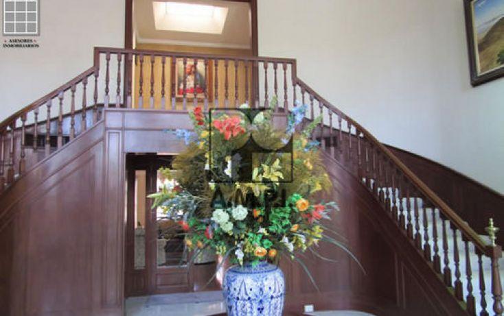 Foto de casa en venta en, jardines del pedregal de san ángel, coyoacán, df, 2024071 no 02