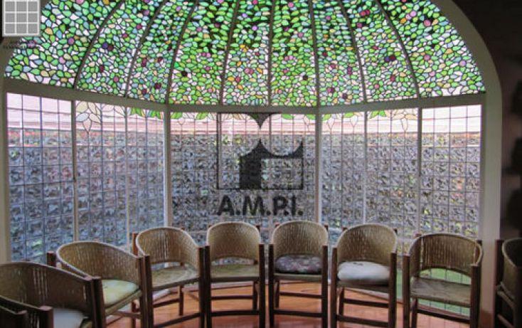 Foto de casa en venta en, jardines del pedregal de san ángel, coyoacán, df, 2024071 no 04