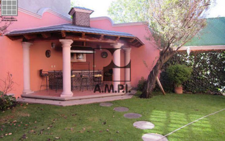 Foto de casa en venta en, jardines del pedregal de san ángel, coyoacán, df, 2024071 no 05