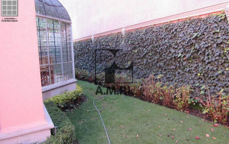 Foto de casa en venta en, jardines del pedregal de san ángel, coyoacán, df, 2024071 no 06