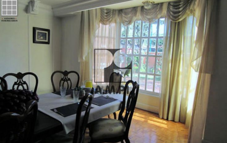 Foto de casa en venta en, jardines del pedregal de san ángel, coyoacán, df, 2024071 no 07