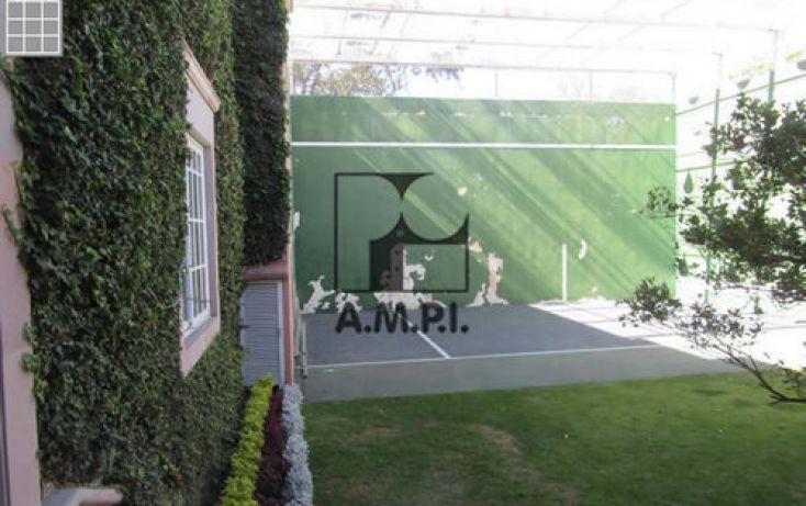 Foto de casa en venta en, jardines del pedregal de san ángel, coyoacán, df, 2024071 no 09