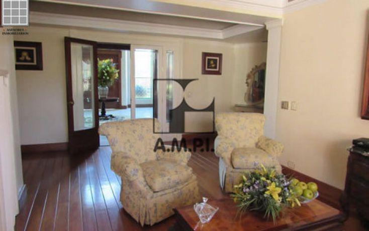 Foto de casa en venta en, jardines del pedregal de san ángel, coyoacán, df, 2024071 no 10