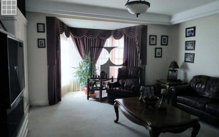Foto de casa en venta en, jardines del pedregal de san ángel, coyoacán, df, 2024071 no 11