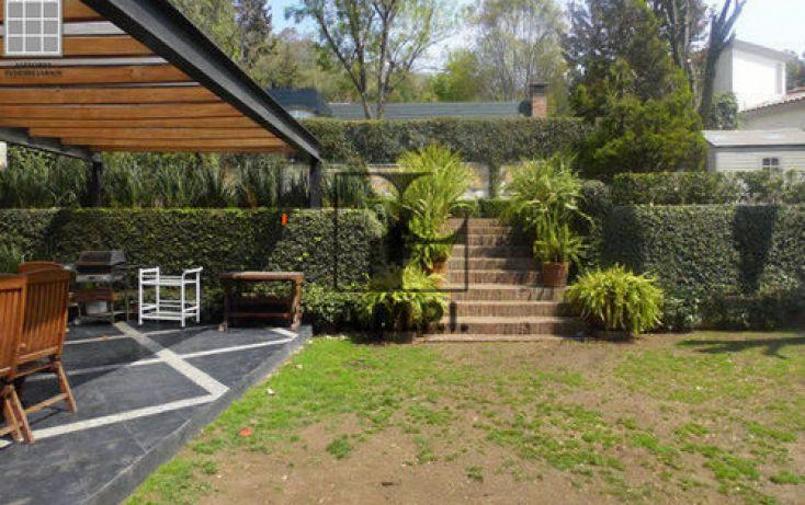 Foto de casa en venta en, jardines del pedregal de san ángel, coyoacán, df, 2024543 no 02