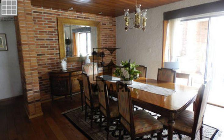 Foto de casa en venta en, jardines del pedregal de san ángel, coyoacán, df, 2024543 no 04