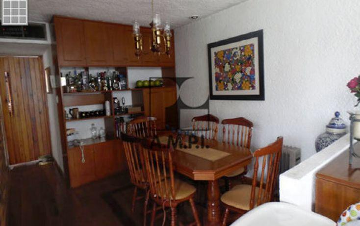 Foto de casa en venta en, jardines del pedregal de san ángel, coyoacán, df, 2024543 no 05