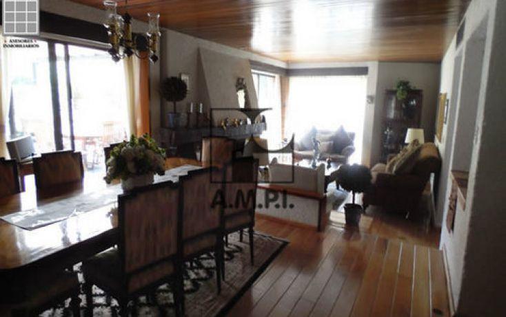Foto de casa en venta en, jardines del pedregal de san ángel, coyoacán, df, 2024543 no 07