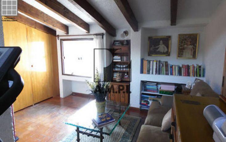 Foto de casa en venta en, jardines del pedregal de san ángel, coyoacán, df, 2024543 no 08
