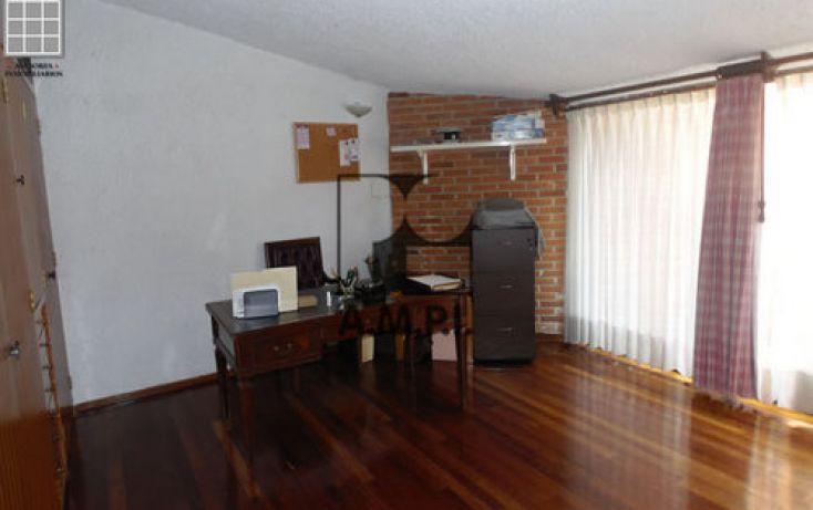 Foto de casa en venta en, jardines del pedregal de san ángel, coyoacán, df, 2024543 no 09