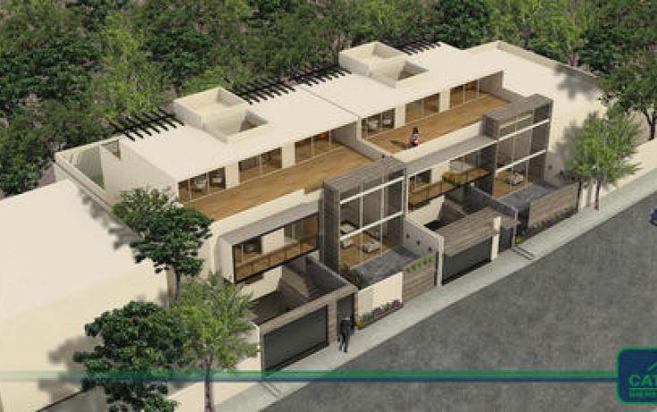 Foto de casa en condominio en venta en, jardines del pedregal de san ángel, coyoacán, df, 2025727 no 01
