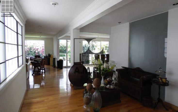 Foto de casa en renta en, jardines del pedregal de san ángel, coyoacán, df, 2026339 no 01