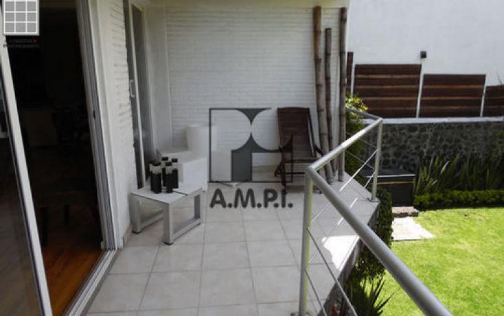Foto de casa en renta en, jardines del pedregal de san ángel, coyoacán, df, 2026339 no 06