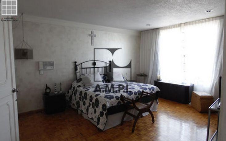 Foto de casa en renta en, jardines del pedregal de san ángel, coyoacán, df, 2026339 no 07