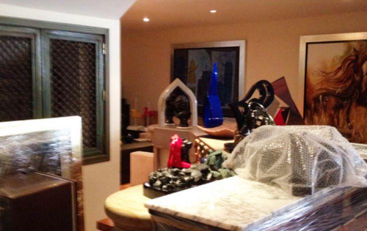 Foto de casa en condominio en venta en, jardines del pedregal de san ángel, coyoacán, df, 2026429 no 04