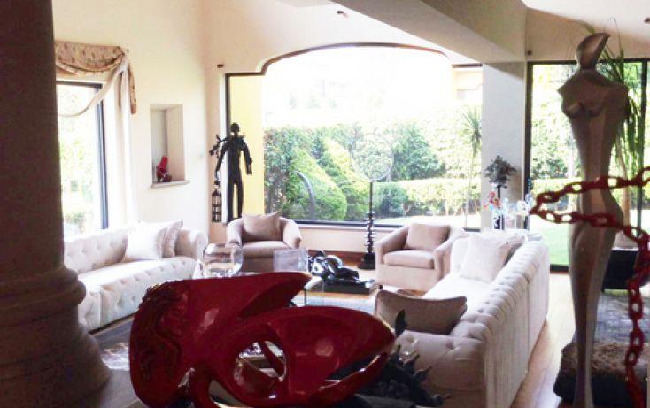 Foto de casa en condominio en venta en, jardines del pedregal de san ángel, coyoacán, df, 2026429 no 09