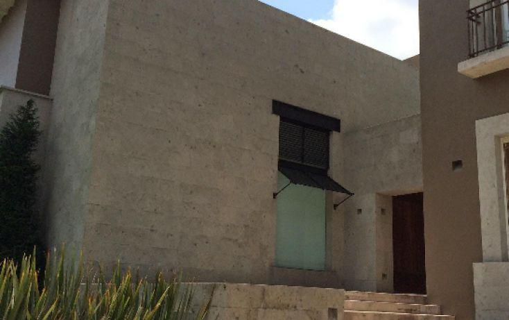 Foto de casa en condominio en venta en, jardines del pedregal de san ángel, coyoacán, df, 2042252 no 01