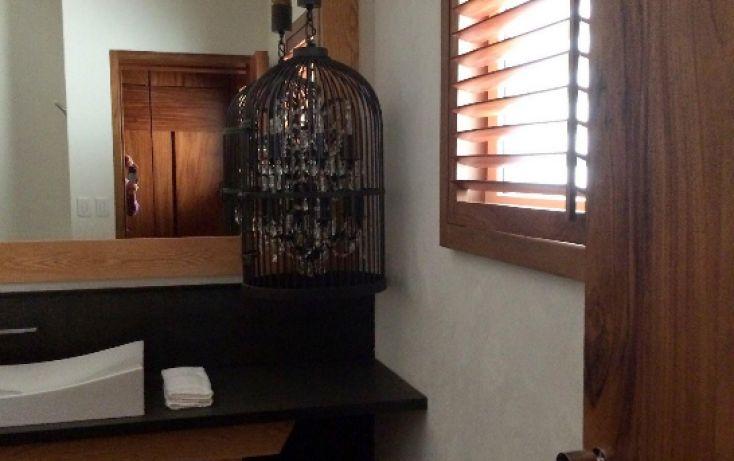 Foto de casa en condominio en venta en, jardines del pedregal de san ángel, coyoacán, df, 2042252 no 02