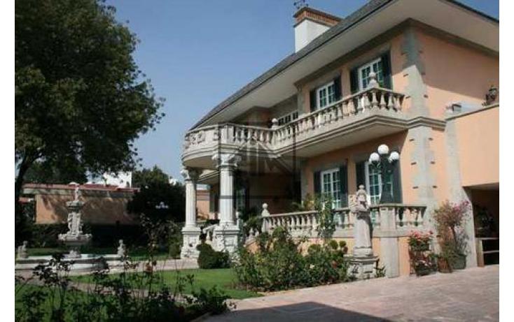 Foto de casa en venta en, jardines del pedregal de san ángel, coyoacán, df, 483588 no 01