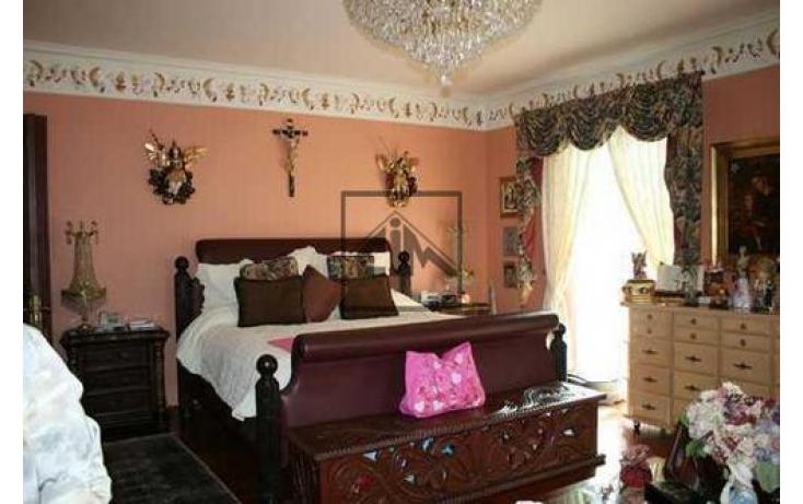 Foto de casa en venta en, jardines del pedregal de san ángel, coyoacán, df, 483588 no 02