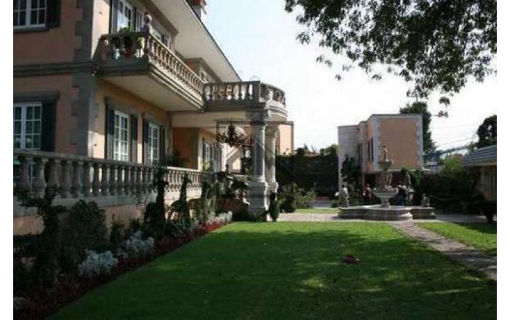Foto de casa en venta en, jardines del pedregal de san ángel, coyoacán, df, 483588 no 03