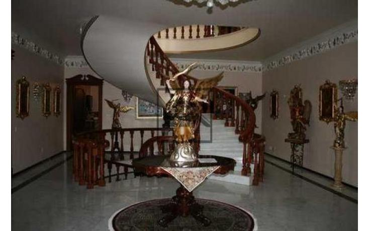 Foto de casa en venta en, jardines del pedregal de san ángel, coyoacán, df, 483588 no 04