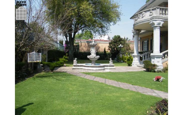 Foto de casa en venta en, jardines del pedregal de san ángel, coyoacán, df, 511103 no 02