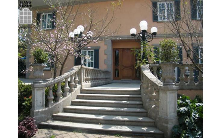 Foto de casa en venta en, jardines del pedregal de san ángel, coyoacán, df, 511103 no 03