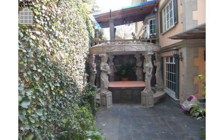 Foto de casa en venta en, jardines del pedregal de san ángel, coyoacán, df, 511103 no 04