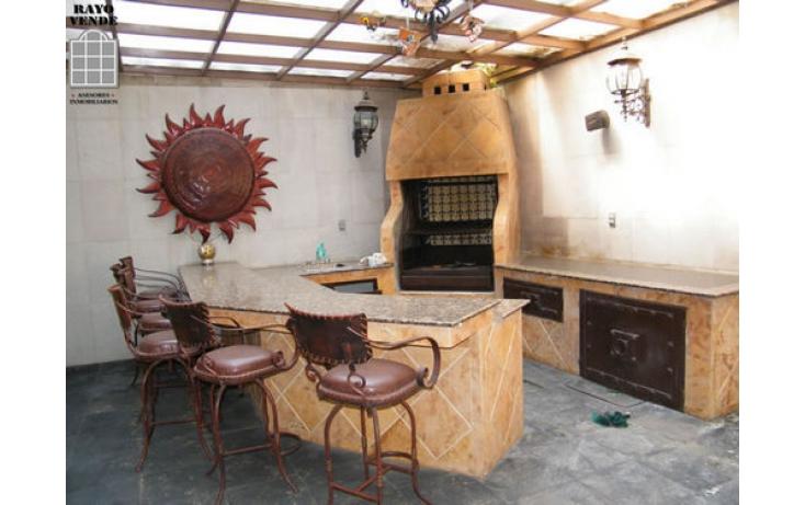 Foto de casa en venta en, jardines del pedregal de san ángel, coyoacán, df, 511103 no 05