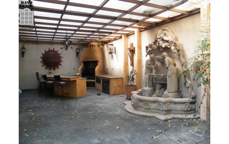 Foto de casa en venta en, jardines del pedregal de san ángel, coyoacán, df, 511103 no 06