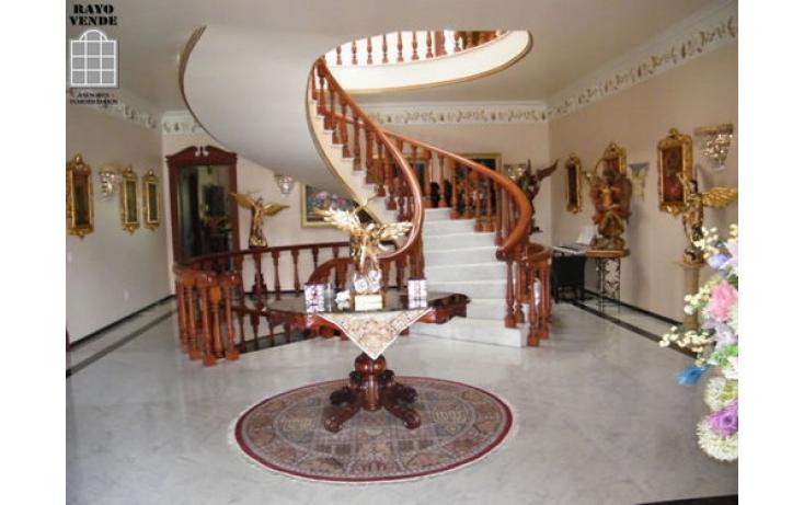 Foto de casa en venta en, jardines del pedregal de san ángel, coyoacán, df, 511103 no 07