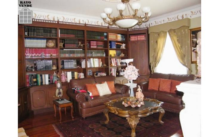 Foto de casa en venta en, jardines del pedregal de san ángel, coyoacán, df, 511103 no 08
