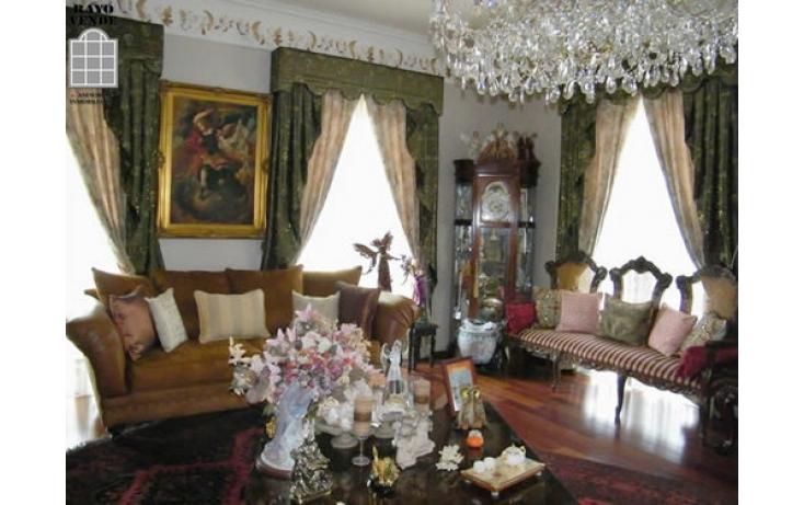 Foto de casa en venta en, jardines del pedregal de san ángel, coyoacán, df, 511103 no 09