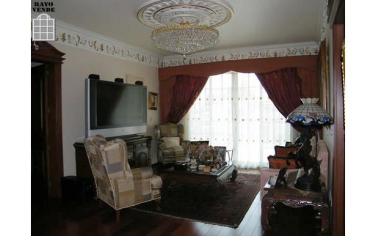 Foto de casa en venta en, jardines del pedregal de san ángel, coyoacán, df, 511103 no 11