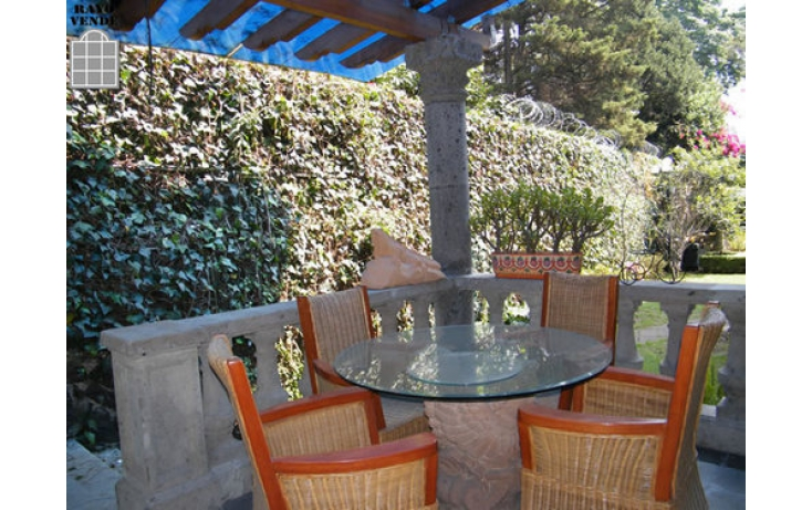 Foto de casa en venta en, jardines del pedregal de san ángel, coyoacán, df, 511103 no 14