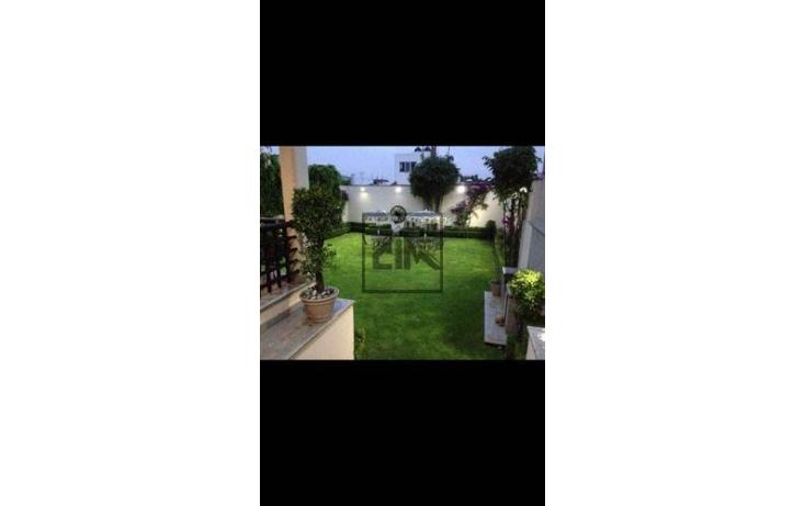 Foto de casa en venta en, jardines del pedregal de san ángel, coyoacán, df, 564464 no 01