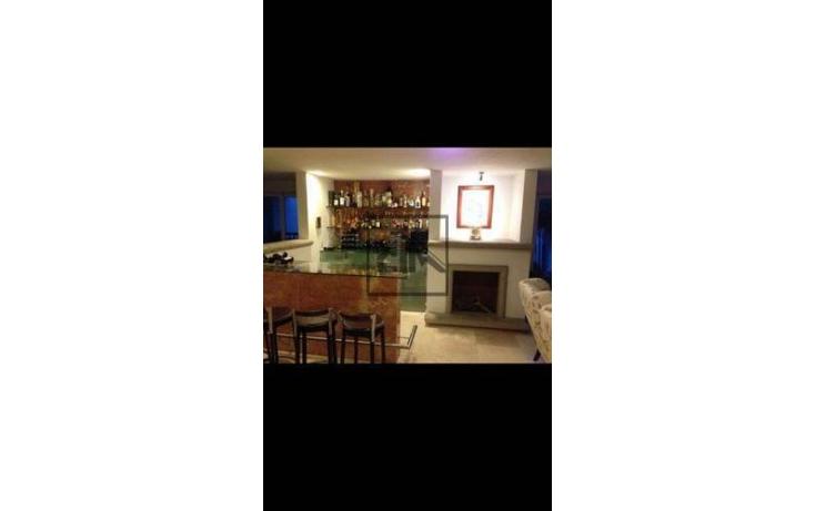 Foto de casa en venta en, jardines del pedregal de san ángel, coyoacán, df, 564464 no 02