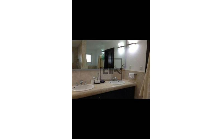 Foto de casa en venta en, jardines del pedregal de san ángel, coyoacán, df, 564464 no 04
