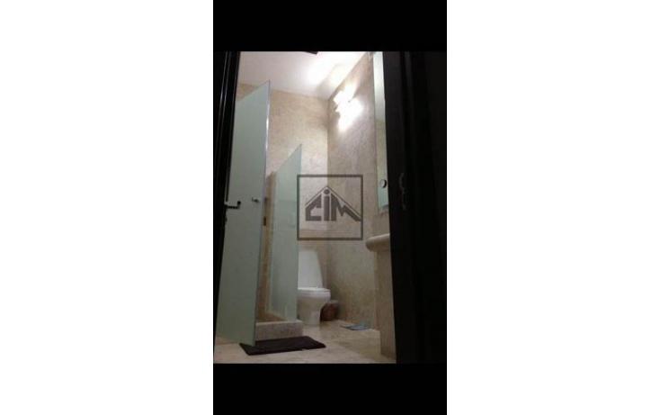 Foto de casa en venta en, jardines del pedregal de san ángel, coyoacán, df, 564464 no 05