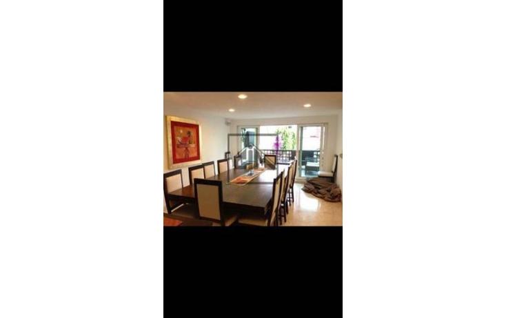 Foto de casa en venta en, jardines del pedregal de san ángel, coyoacán, df, 564464 no 06