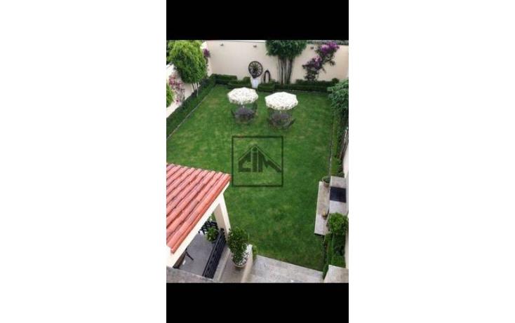 Foto de casa en venta en, jardines del pedregal de san ángel, coyoacán, df, 564464 no 08