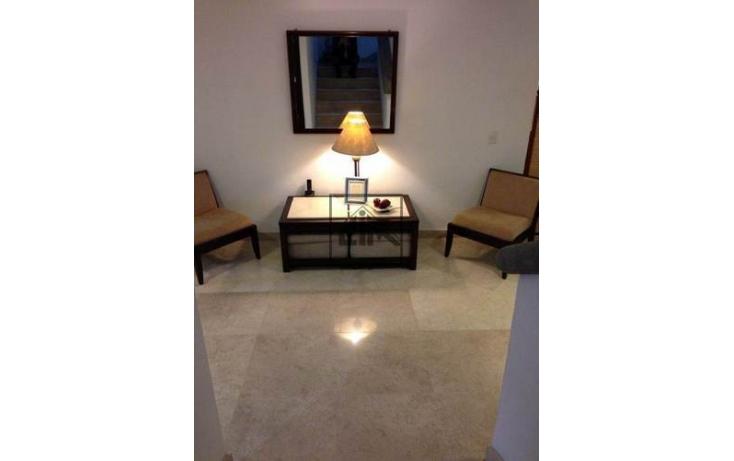 Foto de casa en venta en, jardines del pedregal de san ángel, coyoacán, df, 564464 no 12