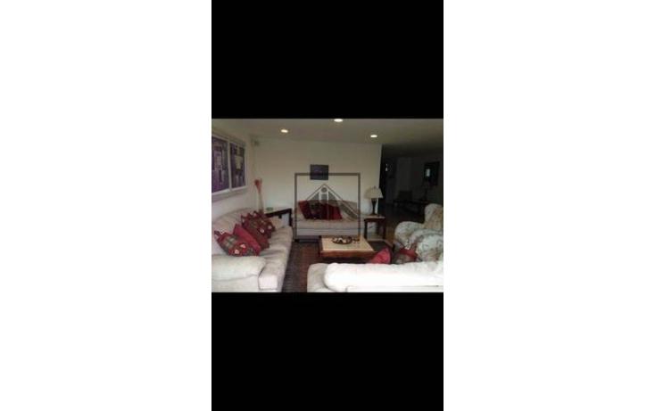 Foto de casa en venta en, jardines del pedregal de san ángel, coyoacán, df, 564464 no 14