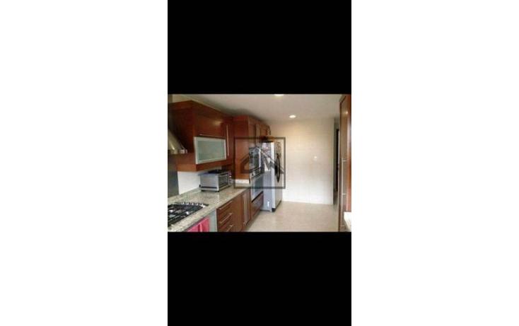 Foto de casa en venta en, jardines del pedregal de san ángel, coyoacán, df, 564464 no 16