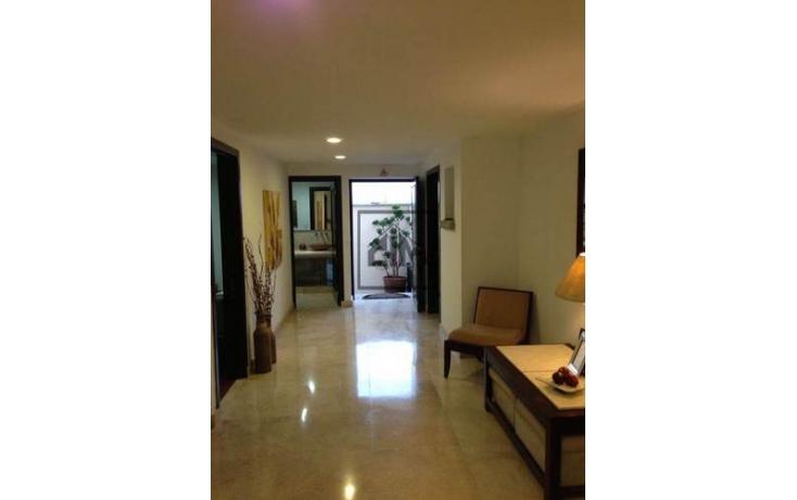 Foto de casa en venta en, jardines del pedregal de san ángel, coyoacán, df, 564464 no 19