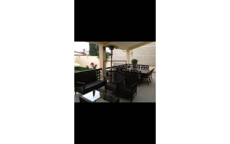 Foto de casa en venta en, jardines del pedregal de san ángel, coyoacán, df, 564464 no 20