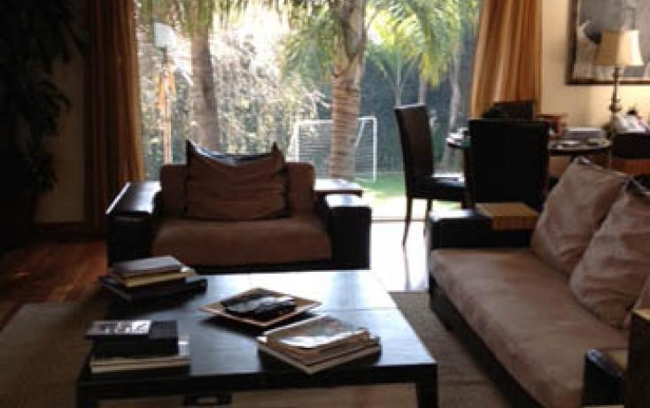 Foto de casa en venta en, jardines del pedregal de san ángel, coyoacán, df, 720251 no 02