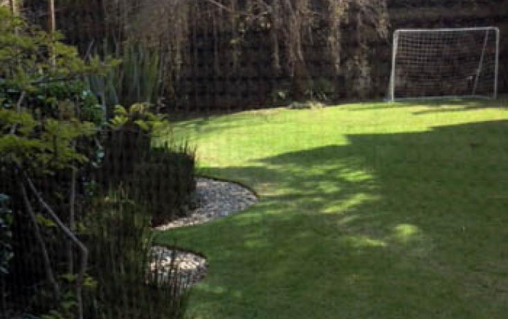 Foto de casa en venta en, jardines del pedregal de san ángel, coyoacán, df, 720251 no 03