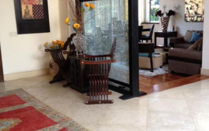 Foto de casa en venta en, jardines del pedregal de san ángel, coyoacán, df, 720251 no 07